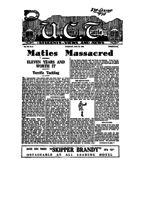 U.C.Tattle, v7(2) 23 May 1940