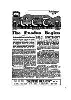 U.C.Tattle, v7(4) 21 June 1940