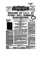 U.C.Tattle, v7(7), 4 September 1940