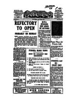 U.C.Tattle, v7(11), 19 March 1941