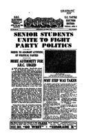 U.C.Tattle, v7(12), 2 April 1941
