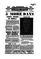 U.C.Tattle, v7(16), 4 June 1941
