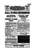 U.C.Tattle, v8(4), 10 September 1941