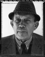 General Magnus Malan, Pretoria, 1997