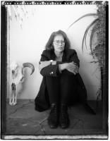 Antjie Krog, circa 1997