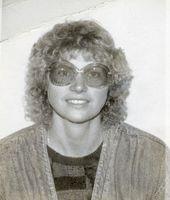 Anne Schusli
