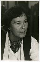 Denise Ackerman