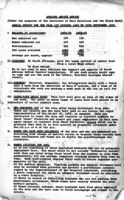 The Black Sash - Cape Western Region. Athlone Advice Office. Report for the year 1st October 1968 to 30th September 1969